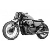 Мотоциклы (1)